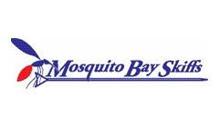 Mosquito Bay Skiffs